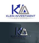 Klein Investment Advisors Logo - Entry #9