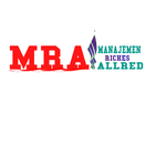 ALLRED WEALTH MANAGEMENT Logo - Entry #401