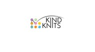 Kind Knits Logo - Entry #54