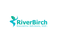 RiverBirch Executive Advisors, LLC Logo - Entry #73