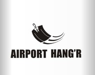 Travel Goods Product Logo - Entry #114