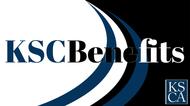 KSCBenefits Logo - Entry #505
