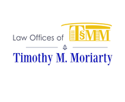 Law Office Logo - Entry #46