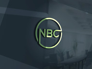 NBC  Logo - Entry #41