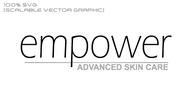 Skincare logo - Entry #29