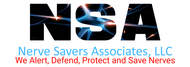 Nerve Savers Associates, LLC Logo - Entry #204