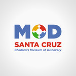 MOD Logo - Entry #130