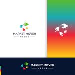 Market Mover Media Logo - Entry #293