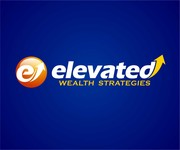 Elevated Wealth Strategies Logo - Entry #115