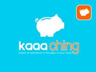 KaaaChing! Logo - Entry #238