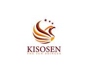 KISOSEN Logo - Entry #192