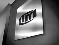 LTM Logo - Entry #39