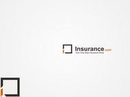 1insurance.com Logo - Entry #18