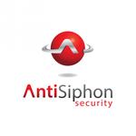 Security Company Logo - Entry #64