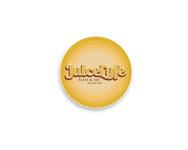 JuiceLyfe Logo - Entry #502