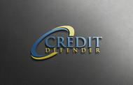 Credit Defender Logo - Entry #111
