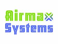 Logo Re-design - Entry #112