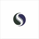 Silvia Tennis Academy Logo - Entry #114