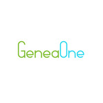 GeneaOne Logo - Entry #27