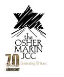 70  Logo - Entry #21