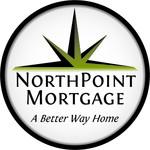 Mortgage Company Logo - Entry #11