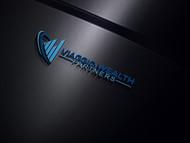 Viaggio Wealth Partners Logo - Entry #146