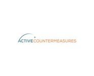 Active Countermeasures Logo - Entry #64