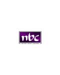 NBC  Logo - Entry #163