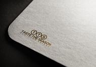 Taste The Season Logo - Entry #385