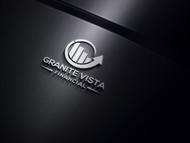 Granite Vista Financial Logo - Entry #288