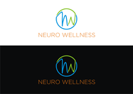 Neuro Wellness Logo - Entry #192