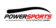 Powersports Data Strategy Summit Logo - Entry #2