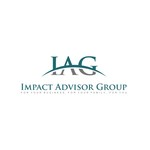 Impact Advisors Group Logo - Entry #261