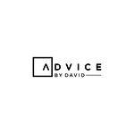 Advice By David Logo - Entry #245
