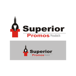 Superior Promos Logo - Entry #138
