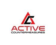Active Countermeasures Logo - Entry #191