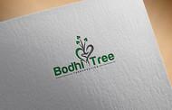 Bodhi Tree Therapeutics  Logo - Entry #64