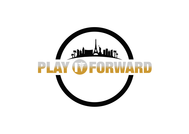 Play It Forward Logo - Entry #145