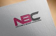 NBC  Logo - Entry #10