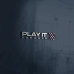 Play It Forward Logo - Entry #193