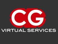 CGVirtualServices Logo - Entry #54
