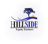 Hillside Equity Partners Logo - Entry #4