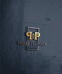 Philly Property Group Logo - Entry #184