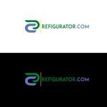refigurator.com Logo - Entry #72