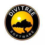 Divi Tree Software Logo - Entry #64
