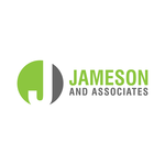Jameson and Associates Logo - Entry #259