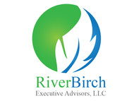 RiverBirch Executive Advisors, LLC Logo - Entry #39