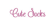 Cute Socks Logo - Entry #67