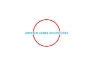 Arkfeld Acres Adventures Logo - Entry #4