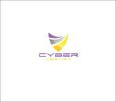 Cyber Certify Logo - Entry #127